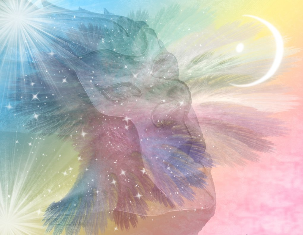 Spirituality: What Does It Really Mean?