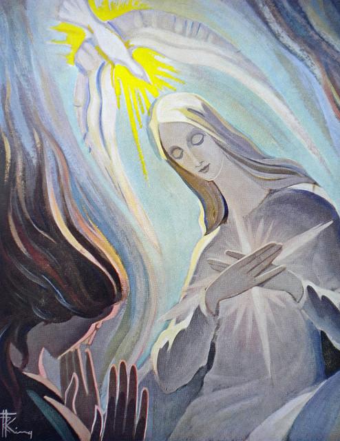Hero's Journey: Womb of Redemption