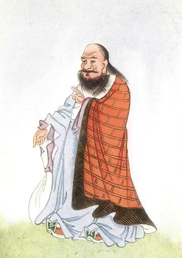 Hero's Journey: Folk Stories of Virgin Motherhood