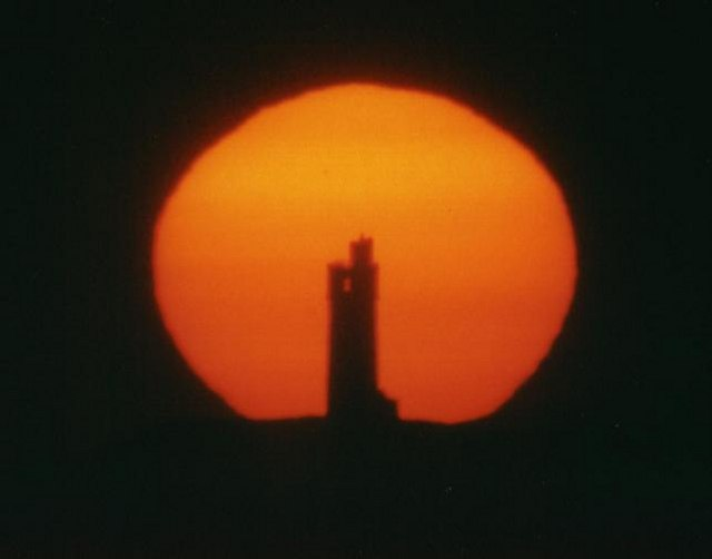 Summer Solstice/Litha/Midsummer