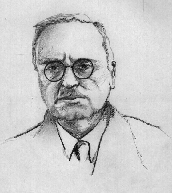 Alfred Adler and Dreams